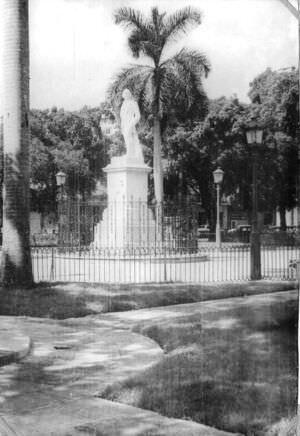 035. Гавана, 1975-1975, фото 2