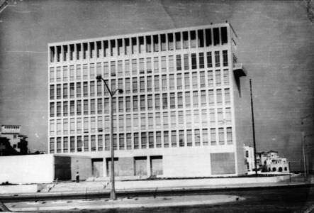 038. Гавана, 1975-1975, фото 5