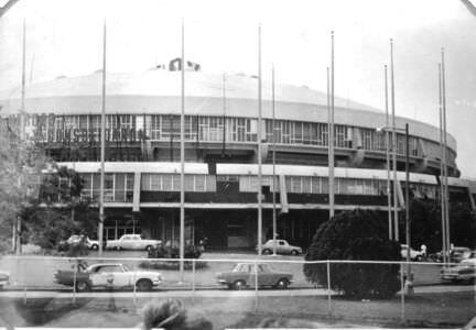 045. Гавана, 1975-1975, фото 12