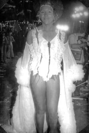 079. Карнавал в Гаване, фото 8