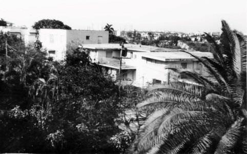 014. 1967-1969. Панорама 1 (в сторону центра)