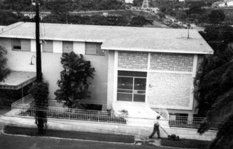 016. 1967-1969. Панорама 3 (то же самое, что Панорама 2, только вид чуть ниже)