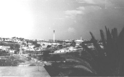019. 1967-1969. Панорама 6 (промзона)