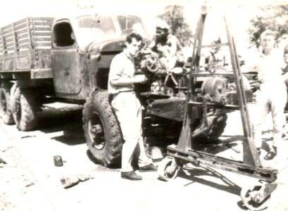 58. ПАРМ-1, фото 11