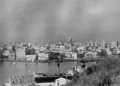 40. 1964. В Гаване, фото 8