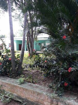 027. Баня батальона, фото 2