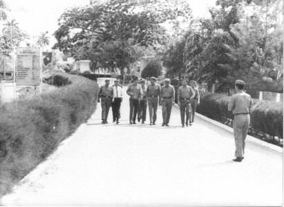 31. «Куба и космос», фото 13
