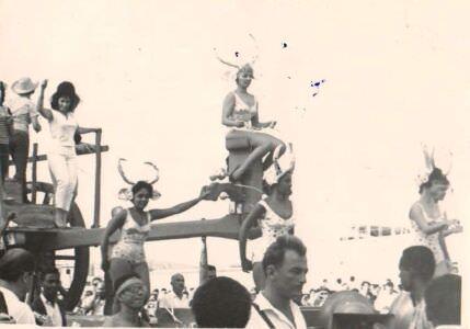 1964, фото 148