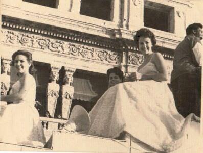 1964, фото 183