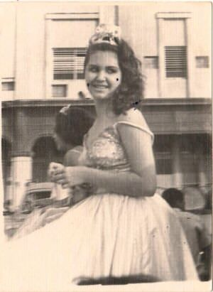 1964, фото 067
