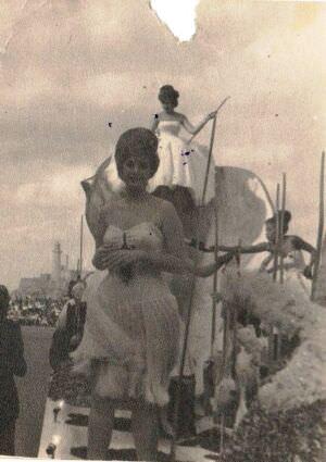 1964, фото 145