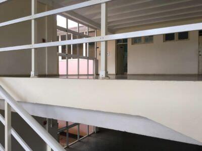 102. Школа. Фото 10