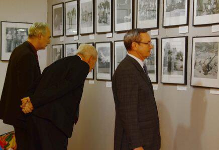 2016-10-27. Снимки от организаторов выставки. Фото 5