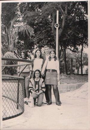 1967-1969, 3 кадр