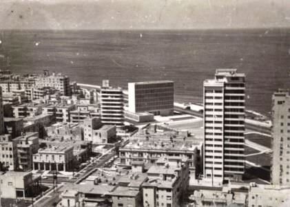 1965-1967.