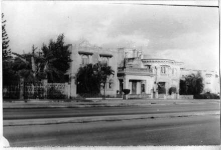 050. 1974-1976. 41 улица