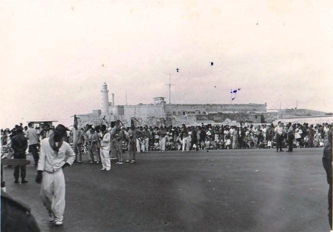 1964, фото 123