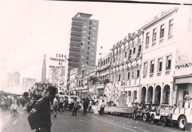1964, фото 192