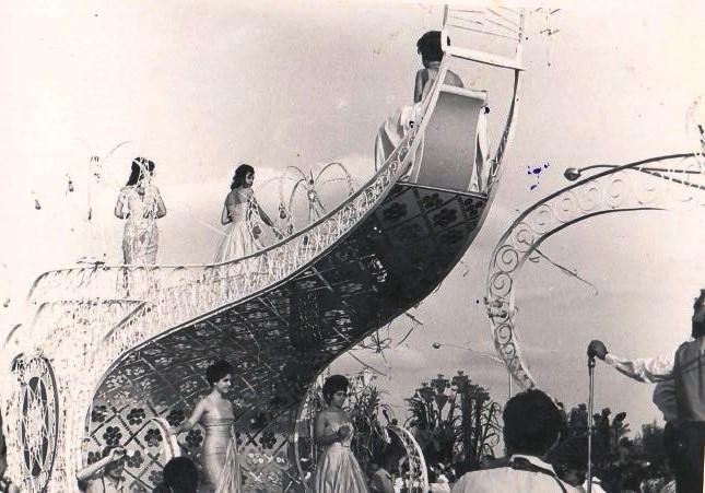 1964, фото 144