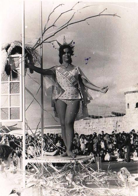 1964, фото 157