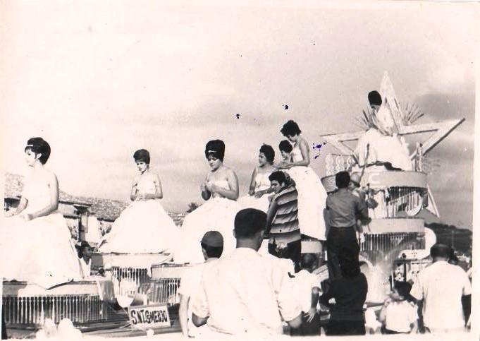1964, фото 182
