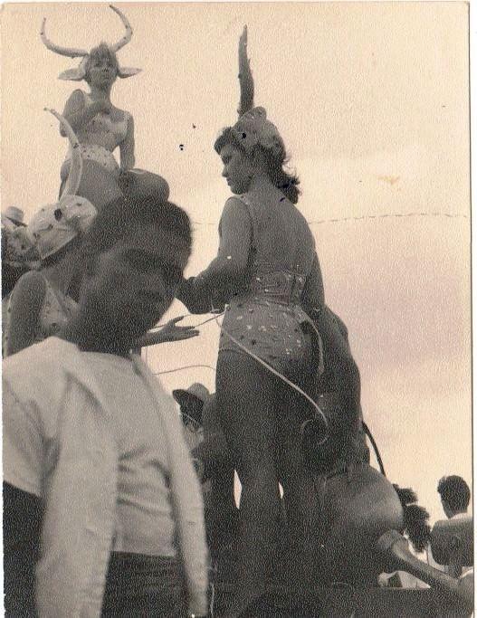 1964, фото 149