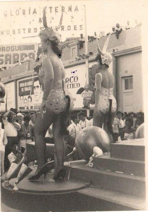 1964, фото 150