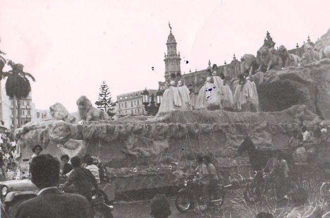 1964, фото 170