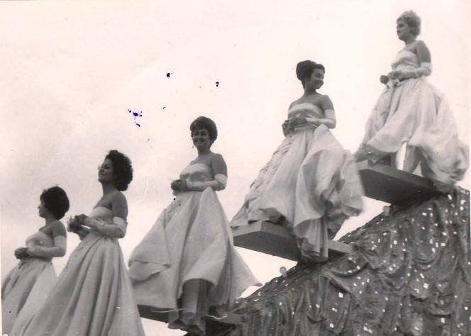 1964, фото 061