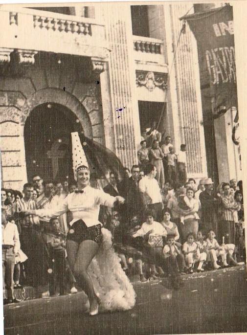 1964, фото 115