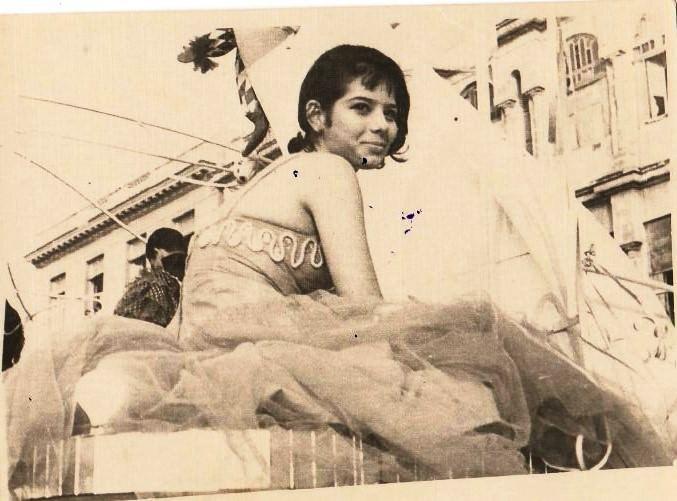 1964, фото 184