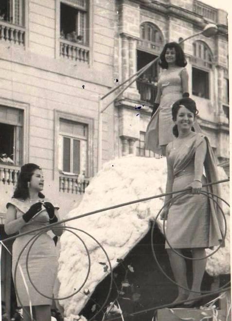 1964, фото 173