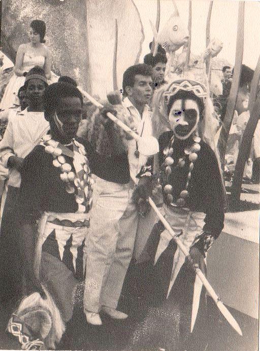 1964, фото 138