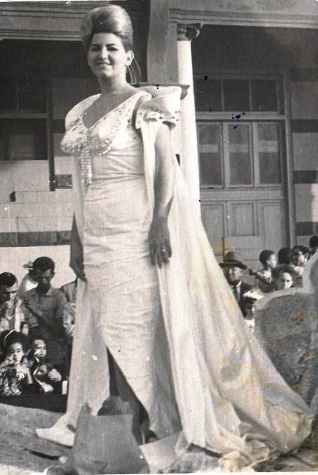 1964, фото 062