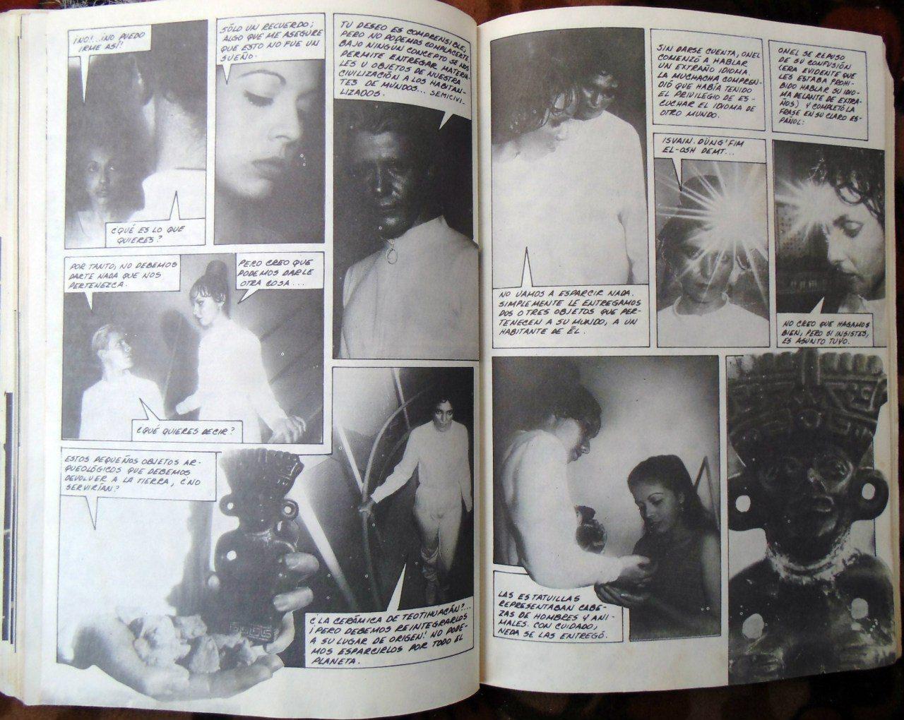 507. Страницы из книги - 4