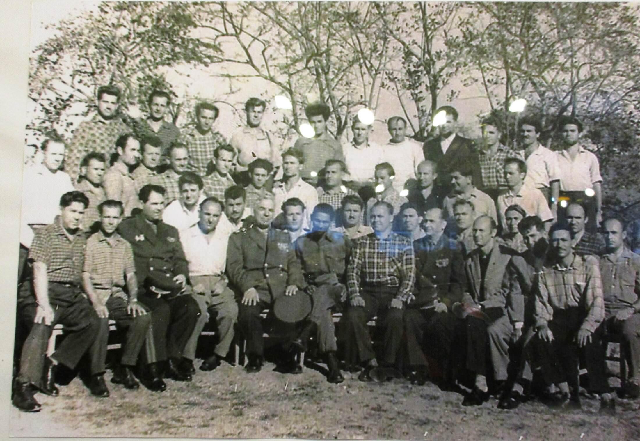 073. Из архива Ш.А. Чигоева