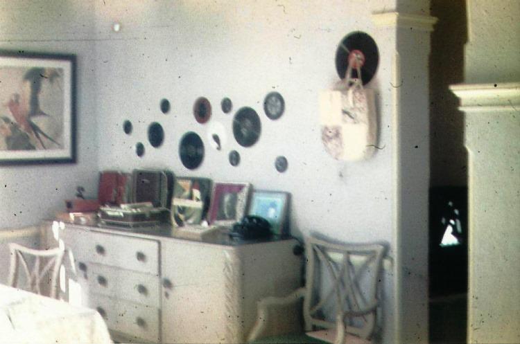 В столовой, в доме на 38 улице, фото 2